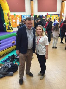 andrew-and-rosie-lead-officer-for-young-carers
